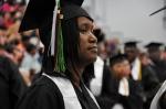 Graduation Dec 2012 (121 of 155)