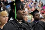 Graduation Dec 2012 (122 of 155)