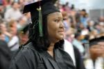 Graduation Dec 2012 (123 of 155)