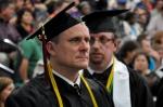 Graduation Dec 2012 (124 of 155)