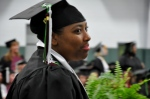 Graduation Dec 2012 (125 of 155)