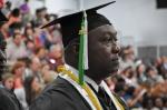 Graduation Dec 2012 (126 of 155)