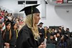 Graduation Dec 2012 (127 of 155)