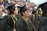 Graduation Dec 2012 (128 of 155)