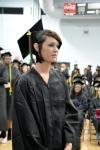 Graduation Dec 2012 (129 of 155)