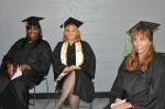 Graduation Dec 2012 (13 of 155)