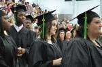 Graduation Dec 2012 (130 of 155)