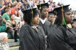 Graduation Dec 2012 (131 of 155)