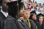 Graduation Dec 2012 (132 of 155)