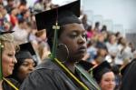 Graduation Dec 2012 (133 of 155)