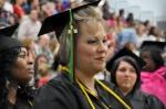 Graduation Dec 2012 (134 of 155)
