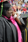Graduation Dec 2012 (135 of 155)