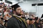 Graduation Dec 2012 (136 of 155)