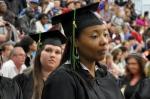 Graduation Dec 2012 (137 of 155)
