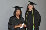 Graduation Dec 2012 (14 of 155)
