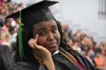 Graduation Dec 2012 (141 of 155)