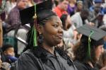Graduation Dec 2012 (142 of 155)