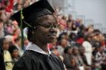 Graduation Dec 2012 (143 of 155)