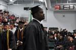 Graduation Dec 2012 (144 of 155)