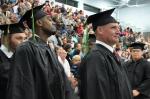 Graduation Dec 2012 (145 of 155)