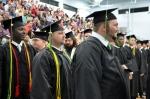 Graduation Dec 2012 (146 of 155)