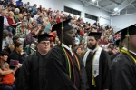 Graduation Dec 2012 (147 of 155)