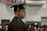 Graduation Dec 2012 (148 of 155)