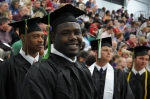 Graduation Dec 2012 (149 of 155)