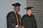 Graduation Dec 2012 (15 of 155)