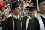 Graduation Dec 2012 (152 of 155)