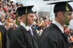 Graduation Dec 2012 (153 of 155)