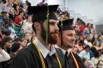 Graduation Dec 2012 (154 of 155)