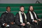 Graduation Dec 2012 (16 of 155)
