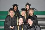 Graduation Dec 2012 (17 of 155)