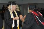 Graduation Dec 2012 (18 of 155)