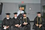 Graduation Dec 2012 (19 of 155)