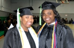 Graduation Dec 2012 (2 of 155)