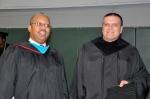 Graduation Dec 2012 (21 of 155)
