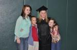 Graduation Dec 2012 (22 of 155)