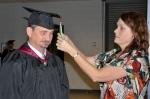 Graduation Dec 2012 (23 of 155)