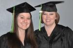 Graduation Dec 2012 (24 of 155)