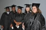 Graduation Dec 2012 (25 of 155)