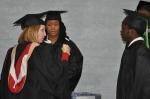 Graduation Dec 2012 (26 of 155)