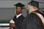 Graduation Dec 2012 (27 of 155)