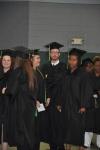 Graduation Dec 2012 (28 of 155)