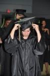 Graduation Dec 2012 (29 of 155)