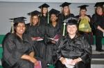 Graduation Dec 2012 (3 of 155)