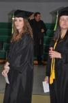 Graduation Dec 2012 (30 of 155)