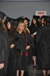 Graduation Dec 2012 (31 of 155)