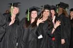 Graduation Dec 2012 (32 of 155)